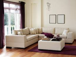 how to decorate apartment living room apartment decorating tips stylish living room apartment
