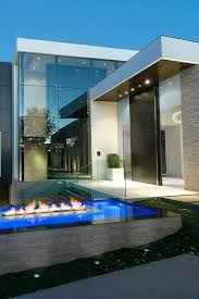 modern luxury homes interior design modern luxury house top10metin2 com