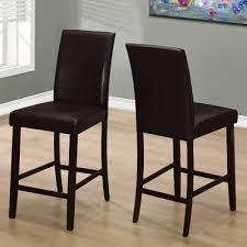 kitchen u0026 dining furniture sale you u0027ll love wayfair ca