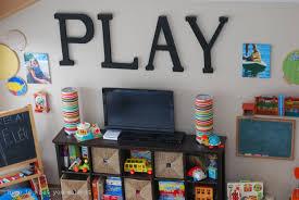 living room playroom home made lovely playroom 9 my dream house pinterest