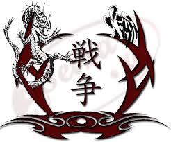 tattoo art free dragon tattoo designs ii