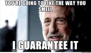 Stop Smoking Memes - when my friend quit smoking meme on imgur