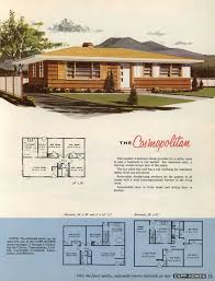 building a house online 34 best the 1960s house a catalog history images on pinterest