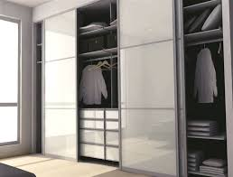 bedroom storage systems wardrobes modular bedroom storage systems modular wardrobe