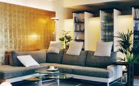 Wohnzimmer Raumteiler Wohnzimmer Mit Galerie Innenarchitektur Wohnraum