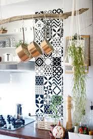carrelage vintage cuisine carrelage retro vert idées de décoration capreol us