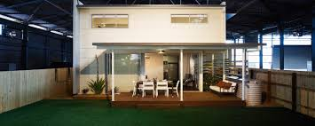 home designs brisbane qld the smarter small home james hardie