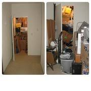 college movers san mateo xl movers san mateo 12 reviews movers 181 2nd ave san