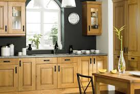kitchen furniture wood decoration ideas information about home