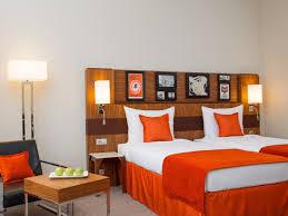 hotel rooms u0026 suites radisson blu moscow airport