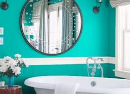 small bathroom painting ideas paint ideas for a small bathroom bathroom color scheme