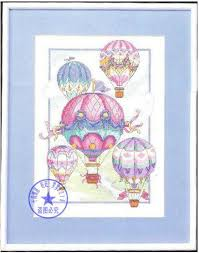 free balloon delivery compare prices on balloon delivery online shopping buy low price