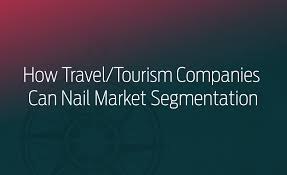 Colorado travel industry images Market segmentation for travel and tourism jpg