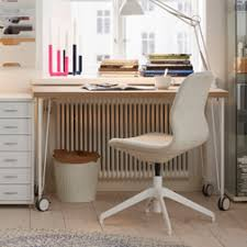 Bureau Bureaux Et Tables Chaises De Bureau Et Plus Ikea Ikea Bureau