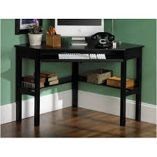 wildon home parson shelby corner writing desk walmart com
