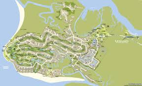 Real Estate Map Seabrook Island Sc Homes U0026 Land Real Estate For Sale