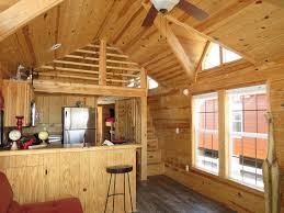 recreational cabins recreational cabin floor plans rustic river chattahoochee by recreational resort cottges and cabins