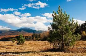 New Hampshire landscapes images New hampshire landscape bilodeau photography jpeg