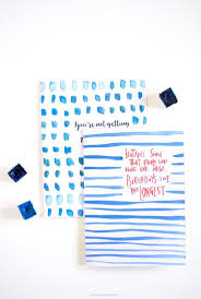 best 25 diy awesome birthday cards ideas on pinterest diy