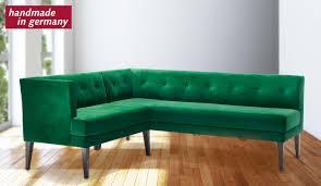 sofa esstisch esstischsofas modern sensa esstischsofas