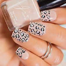 103 best nail art 4 images on pinterest nail art ps and china