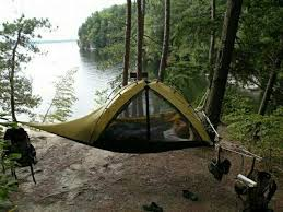 22 best tent hammock images on pinterest hammocks hammock tent