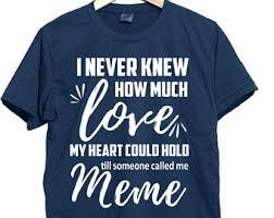 Memes Shirt - meme shirt etsy
