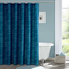 Stall Size Fabric Shower Curtain Lotebox Page 3 Shower Curtain For Stall Ideas Long Length Shower