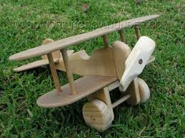 Free Wood Toy Plans Pdf by Pdf Wooden Toy Plans Australia