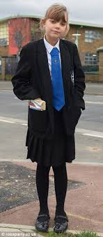 primejailbait little black girl st hild s school orders girl pupils to wear tights with skirts to