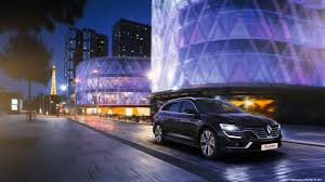 talisman renault 2016 cars desktop wallpapers renault talisman estate initiale paris 2016