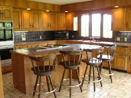 center island kitchen center island designs for kitchens kitchen center island ideas