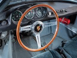 rm sotheby u0027s 1965 porsche 904 carrera gts