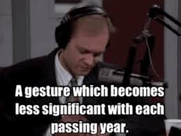 Frasier Meme - 19 frasier comebacks to use in everyday life hilarious and humor