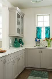 benjamin moore kitchen cabinet paint lovely ideas 14 benjamin