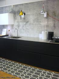 Kitchen Wallpaper Designs by Best 25 Wallpaper Accent Walls Ideas On Pinterest Painting