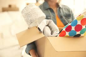 Moving Hacks by Life Hacks Archives Talkspace Online Therapy Blog