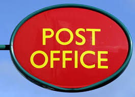 bromley s post office in whsmith has announced a seven day operation