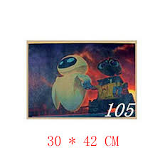 compare prices wall poster shopping buy price