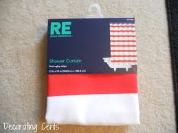 Rugby Stripe Curtains by How To Hang Curtains Right Hirerush Blog Decoration And