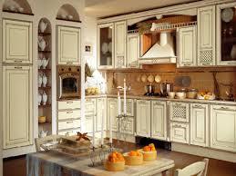 Italian Themed Kitchen Curtains by Italian Decorating Peeinn Com