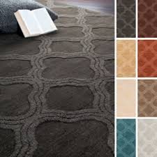 Charcoal Gray Area Rug Grey Area Rug Home Design Ideas And Pictures