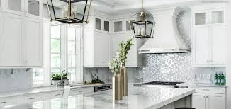Kitchen Design Image Designer Tiles Glass Stone Custom Mosaics And Slab Artistic Tile