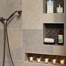bathroom shower remodel ideas pictures telecure me