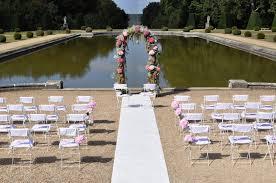 cã rã monie mariage laique une cérémonie laïque avec votre wedding planner à ceremonize