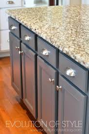 what of paint to use on oak cabinets tips tricks for painting oak cabinets evolution of style