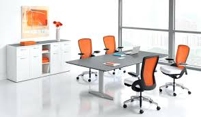 Second Hand Home Office Furniture by Furniture Rental Boston U2013 Wplace Design