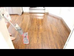 29 best flooring images on flooring ideas hardwood