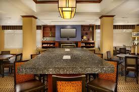 our chambersburg pa hotel amenities u0026 spa u2013 holiday inn express