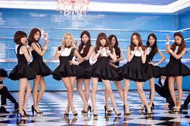 kpop zodiac signs who are you in mr mr girls generation wattpad